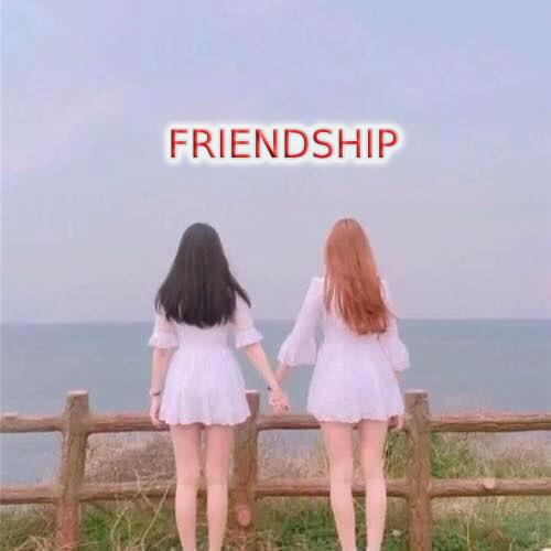 Tình bạn giữa Kim Ngưu và Thiên Bình