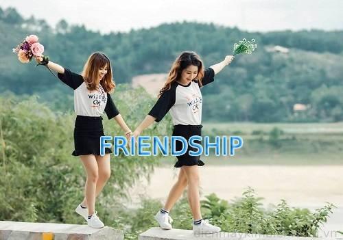 Tình bạn nữ Bảo Bình và Nữ Thiên Bình